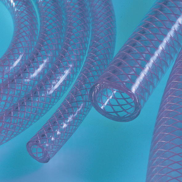 More info on Reinforced Hose Products