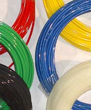 More info on Flexible Nylon
